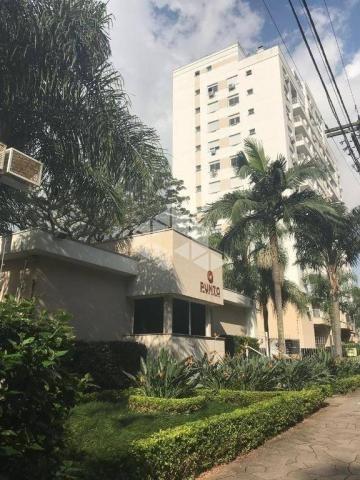 Apartamento à venda com 2 dormitórios em Jardim lindóia, Porto alegre cod:9907524 - Foto 18