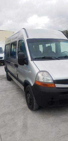 Vendo Renault Master Exec 16 lug. 2011 - Foto 5