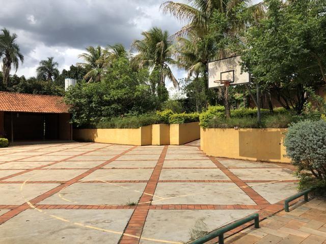 Chácara em Aparecida de Goiânia há 10 minutos do shopping Flamboyant.Preço: R$ 1.500,000 - Foto 6
