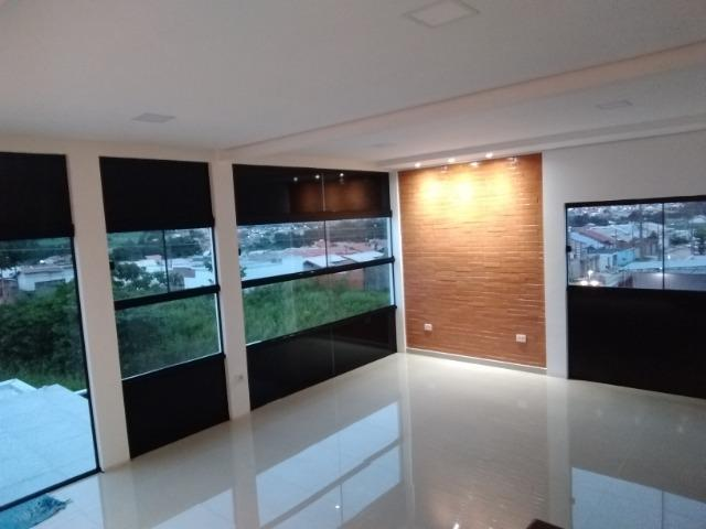 Casa alto padrão (ocasião) recém construída Ji-Paraná - Foto 2