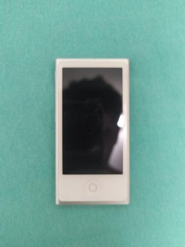 Vendo Ipod 7 16gb - Foto 2