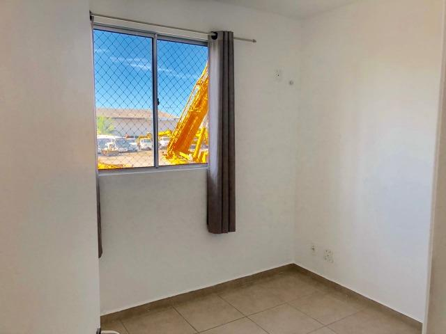 Vende-se Apartamento 02 Quartos Cond. Top Life Mallorca - Foto 4