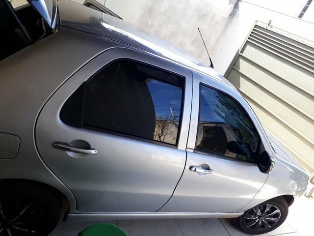 Compre seu veículo e pague avista ou parcelado - Foto 2
