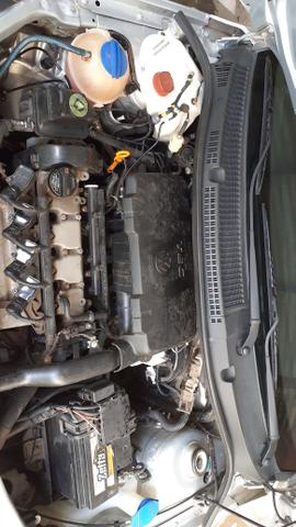 VW Gol TL MB S 1.0 ano 14/15 - Foto 7