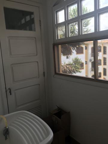 Apto central em condomínio fechado - Foto 19