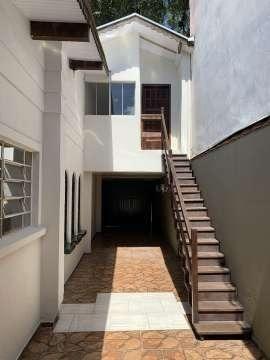Aluga-se casa direto com o proprietário e com excelente localização!! - Foto 6