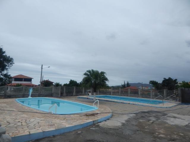 Plug: Casa Duplex em Condomínio em São Pedro da Aldeia - Foto 19