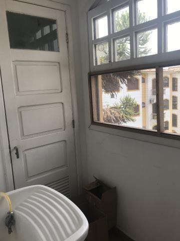 Apto central em condomínio fechado - Foto 14