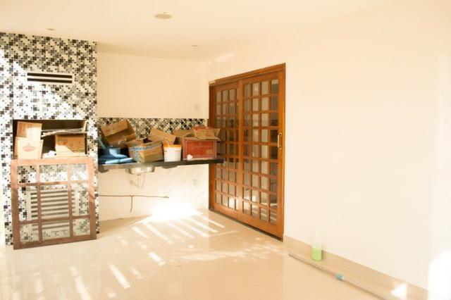 Casa duplex em Ponta Negra - Foto 6