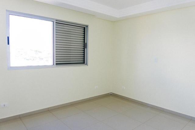 Edifício Residencial Assunção - Foto 20