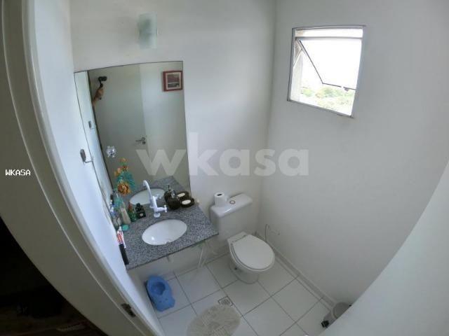 Cobertura Duplex em Laranjeiras - WK596 - Foto 19