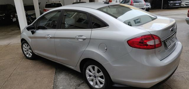New Fiesta Sedan SE - Foto 3