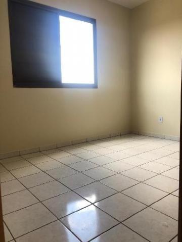 Apartamento para alugar com 3 dormitórios em Setor negrão de lima, Goiânia cod:A000339 - Foto 9