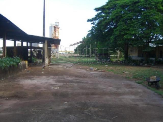 Chácara para alugar em Jardim aeroporto, Ribeirao preto cod:L15137 - Foto 7