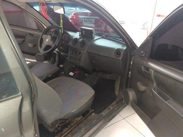 Gm Celta Hatch 1.0 2010 - Foto 3