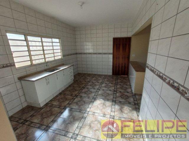 (Oportunidade) Casa à Venda na Vila Soares, Ourinhos/SP - Foto 20