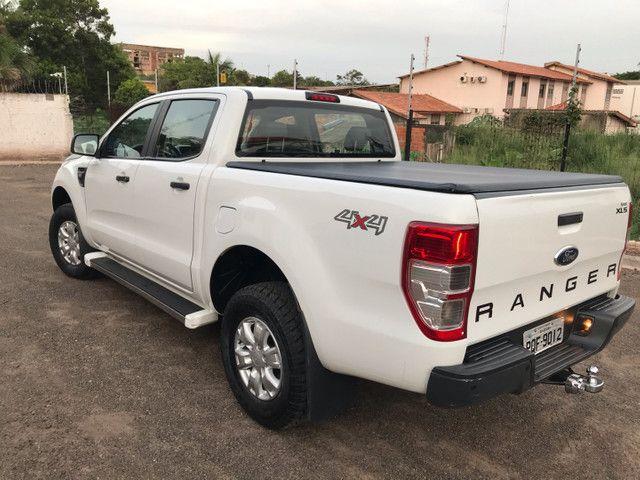 Ranger xls  3.2 aut 2016 - Foto 6
