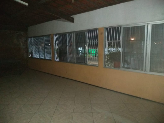 Casa Duplex a venda no Siqueira - Foto 15