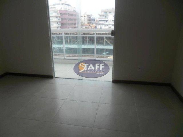PA Apartamento com 3 Quartos, 80 m² por R$ 580.000,00 - Braga - Cabo Frio/RJ - AP0132 - Foto 10