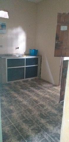 Casa de primeiro andar em Sítio Fragoso prox estrada velha de paulista  - Foto 11