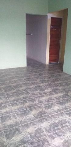 Casa de primeiro andar em Sítio Fragoso prox estrada velha de paulista  - Foto 8