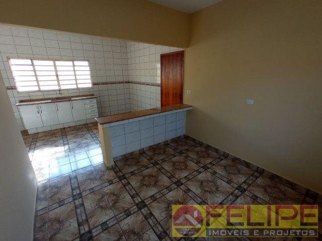 (Oportunidade) Casa à Venda na Vila Soares, Ourinhos/SP - Foto 18