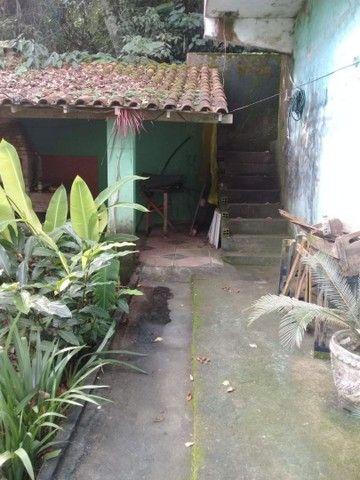 Casa em Itacuruçá ( Castelinho) - Foto 4