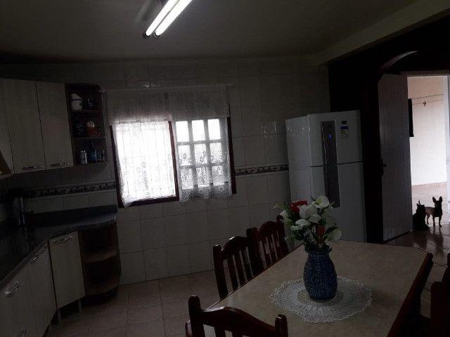 Ótima casa em Sans Souci - Foto 6
