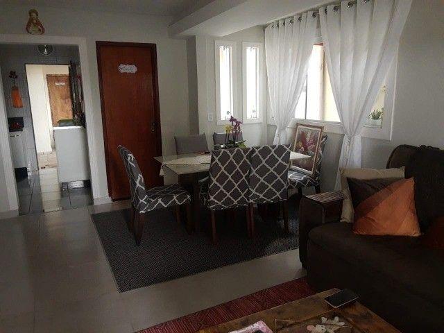 Casa em Campo Grande - Excelente localização - Foto 7