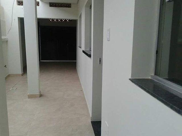 Aluga-se Casa de 3 quartos - Foto 10