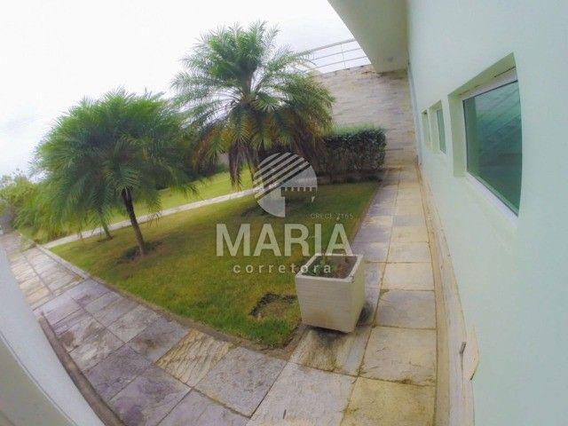 Casa solta á venda em Gravatá-PE,R$ 900.MIL.codigo:2038 - Foto 3