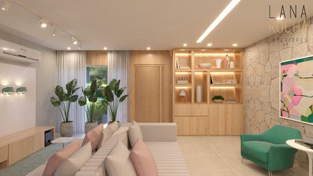 Casa no Alphaville  com Container CASACOR 2020 - Foto 14