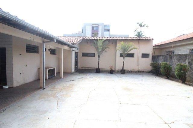 Casa à venda com 4 dormitórios em Coração eucarístico, Belo horizonte cod:322840 - Foto 20