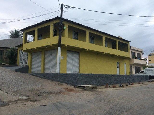 PONTO COMERCIAL EM PASSIRA  - Foto 2