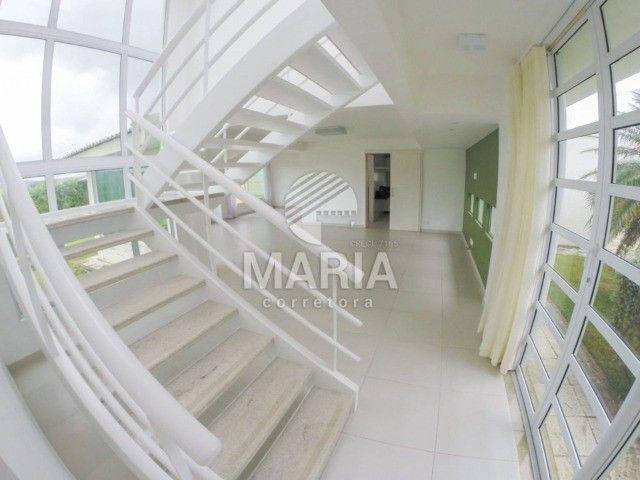 Casa solta á venda em Gravatá-PE,R$ 900.MIL.codigo:2038 - Foto 6