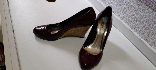 Sapatos ávida  - Foto 6