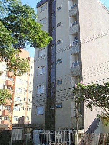 Apartamento para alugar com 3 dormitórios em Vila esperanca, Maringa cod:00796.002