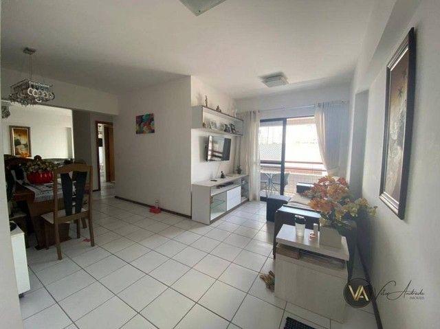 Recife - Apartamento Padrão - Espinheiro - Foto 9