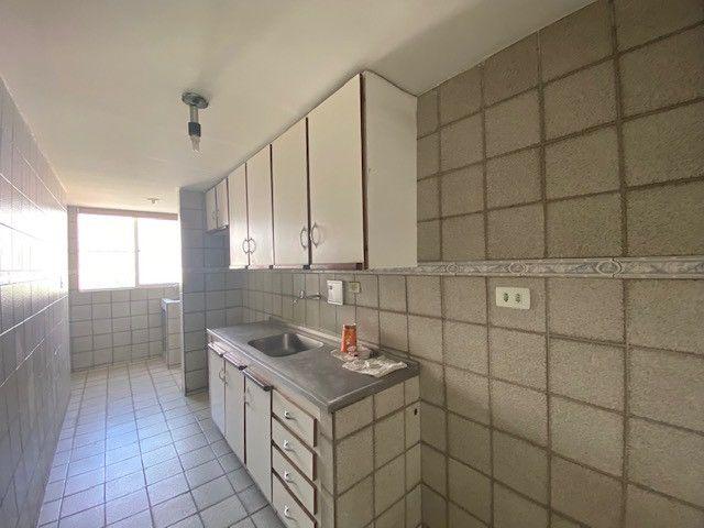 Apartamento em Casa Caiada, 105m2, 3 quartos sendo 1 suíte - Foto 13