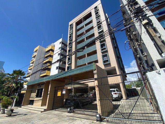 Apartamento em Casa Caiada, 105m2, 3 quartos sendo 1 suíte - Foto 19