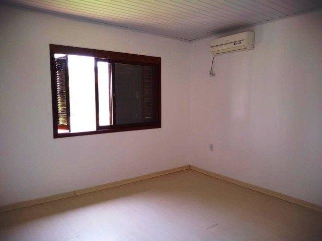 Casa 2 dormitórios, Encosta do Sol, Estância Velha/RS - Foto 8