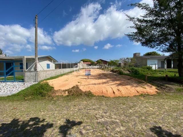 Terreno Âncora em Arroio do Sal/RS Cód 1112 - Foto 2