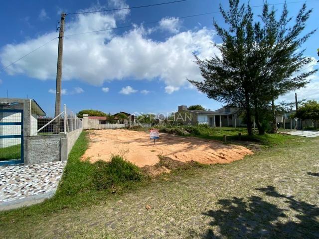 Terreno Âncora em Arroio do Sal/RS Cód 1112 - Foto 4