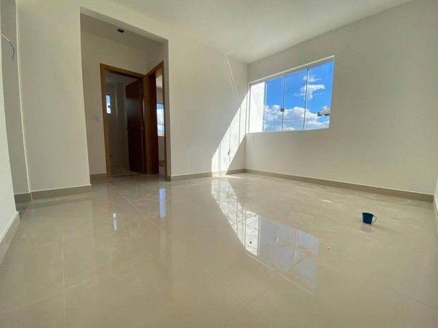 Área privativa à venda, 2 quartos, 1 vaga, 48,00 m² São João Batista - Belo Horizonte/MG-  - Foto 2