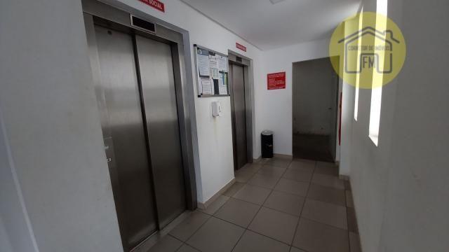 Apartamento-Padrao-para-Aluguel-em-Casa-Caiada-Olinda-PE - Foto 3