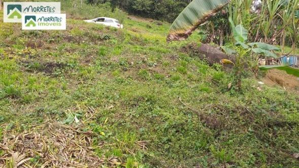 Terreno-para-Venda-em-Barreiros-Morretes-PR - Foto 4