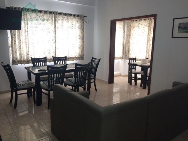 Edifício com 03 Apartamentos + Cobertura em Guaratuba - Foto 6