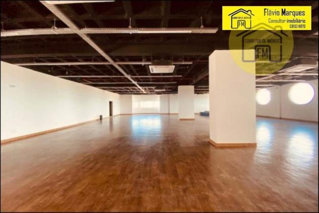 Apartamento para alugar no bairro Casa Caiada - Olinda/PE - Foto 14