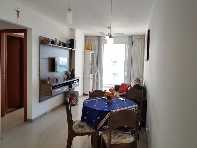 Apartamento 2 quartos Vila Velha comprar com 1suíte e 2 vagas soltas, sol da manhã, vento  - Foto 5