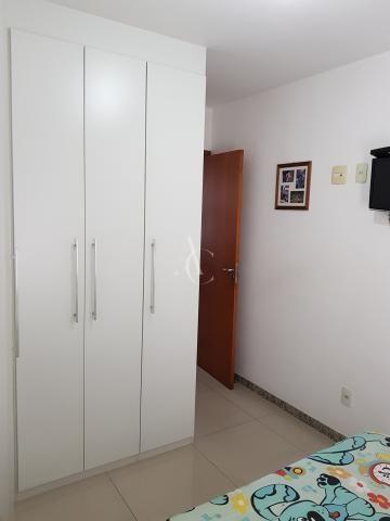 Apartamento 2 quartos Vila Velha comprar com 1suíte e 2 vagas soltas, sol da manhã, vento  - Foto 10